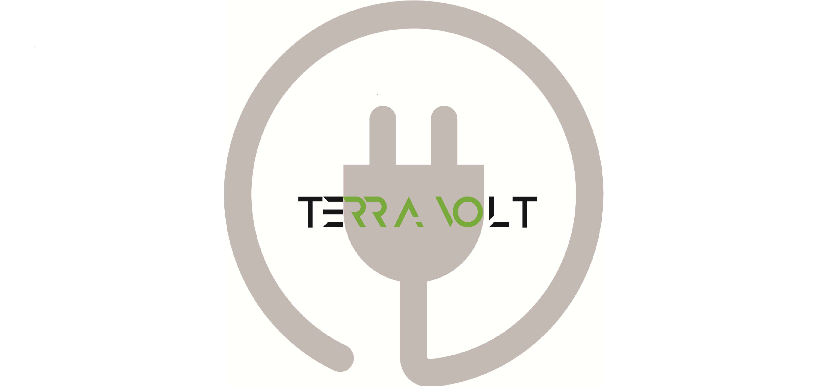Best Energies Terravolt